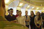 Paratroopers visit Latvia school 170113-A-AE054-816.jpg