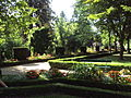 Parc Rochegude-Jardin remarquable2.JPG