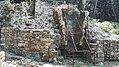 Parco siderurgico di Chiesa Vecchia (Ferdinandea) - Settore produttivo fornace 2.jpg
