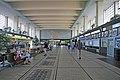 Pardubice - hlavní nádraží1.jpg