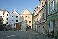 Pardubice - ulička Pod sklípky.jpg
