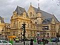Paris, France - panoramio (42).jpg