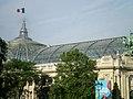 Paris, Grand Palais, NO 2008-06.jpg