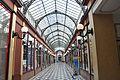 Paris, passage des princes.jpg