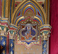 Paris-Sainte Chapelle - 12.jpg