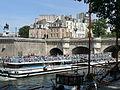 Paris - Le Pont Neuf -189.JPG