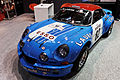 Paris - Retromobile 2013 - Alpine A110 - 102.jpg