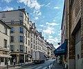 Paris - Rue Oberkampf, 18 July 2015 - panoramio 3.jpg
