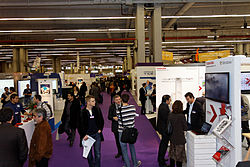 Paris - Salon de l'éducation 2011 - 010.jpg