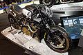 Paris - Salon de la moto 2011 - Yamaha - Vmax par Sands - 001.jpg