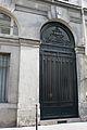 Paris 10 rue de Montpensier 22.JPG