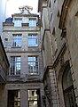 Paris 23 rue du Jour (2).JPG