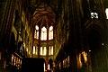 Paris Notre Dame (50030206972).jpg