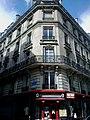 Paris Rue Daru A La Ville De Petrograd 07042016 - panoramio.jpg