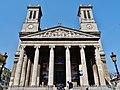Paris Saint-Vincent-de-Paul Fassade 6.jpg