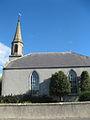 Parish Church of Crimond 19.jpg