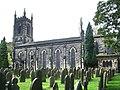 Parish Church of Hebden Bridge, St James the Great - geograph.org.uk - 1011913.jpg