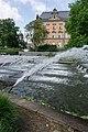 Park - panoramio (170).jpg
