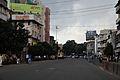 Park Street - Park Circus Area - Kolkata 2012-09-18 1073.JPG