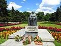 Park Ujazdowski - panoramio - Mister No (8).jpg