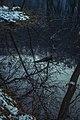 Park prirode Papuk (Phantography) 15.jpg