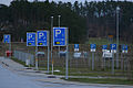 Parkplatz NALB.jpg
