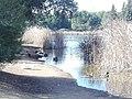 Parque Infanta Elena (Sevilla) 05.jpg