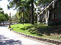 Parquedelsurmonteagudo.JPG