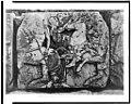 Part of Frieze. Parthenon - D. Constantin á Athénes. LCCN94513454.jpg