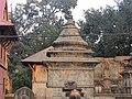 Pashupatinath Temple Nepal IMG 16088463 06.jpg