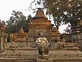 Pashupatinath Temple Nepal IMG 16088463 25.jpg