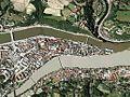Passau Altstadt Aerial.jpg