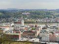 Passau von der Feste Oberhaus.jpg