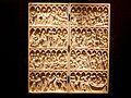 Passion of Christ Diptych - Ivory - Museu Calouste Gulbenkian (2).JPG