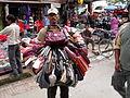 Patan Kathmandu (5085567690).jpg