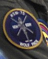 Patch detail, Hurricane Maria Relief 171008-N-ZN152-240 (cropped).jpg