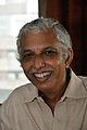 Pathik Guha - Kolkata 2012-07-17 0337.JPG