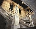Pati l'Escala d'honor Casa Llotja - 44494465160.jpg