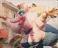 Patras carnaval 1989.jpg