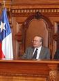 Patricio Valdés Aldunate.PNG