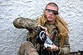 Patriot Warrior 2014 140509-F-CL358-071.jpg