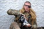 Patriot Warrior 2014 140509-F-CL358-071.jpg