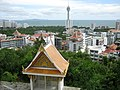 Pattaya Park (1).jpg