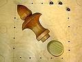 PatternMaking 014 (8531819097).jpg