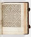 Pattern Book (Germany), 1760 (CH 18438135-109).jpg