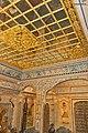 Patwa haweli Interior.jpg