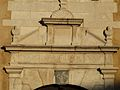 Pau Peyré portail tympan.jpg