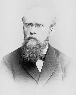 Paul Klengel - Wikipedia