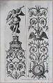 Paul Androuet du Cerceau - ornemental prints Appartemens de la reine au Vieux Louvre - IFF3(B).jpg