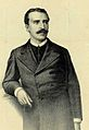 Paul Joseph Cottin.JPG